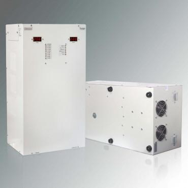 Стабилизатор напряжения Phantom VNTP-18 (max 330V)